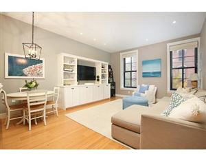 Photo of 21 Father Francis Gilday St #208, Boston, MA 02118 (MLS # 72586691)