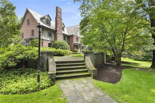 Photo of 209 Cliff Rd, Wellesley, MA 02481 (MLS # 72676691)