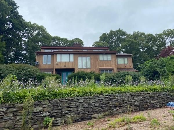 9 Sand Point Shores Dr, Falmouth, MA 02536 - MLS#: 72720691