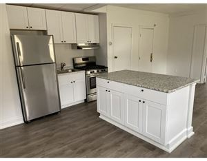 Photo of 337 spruce st #2, Chelsea, MA 02150 (MLS # 72593692)