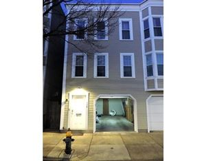 Photo of 324 West 3rd St #Parking, Boston, MA 02127 (MLS # 72441693)