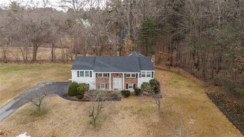 Photo of 6 Redgate Dr, Andover, MA 01810 (MLS # 72775693)