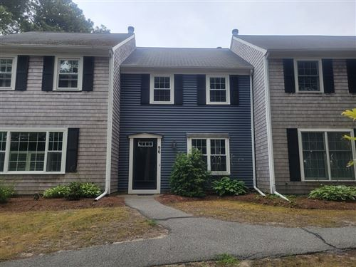 Photo of 96 Woodview Dr #96, Brewster, MA 02631 (MLS # 72876694)
