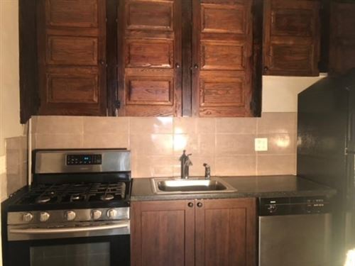 Photo of 48 South Prospect Street #1, Haverhill, MA 01835 (MLS # 72775696)