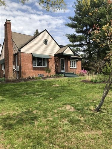 Photo of 1296 Sumner Ave., Springfield, MA 01118 (MLS # 72819696)