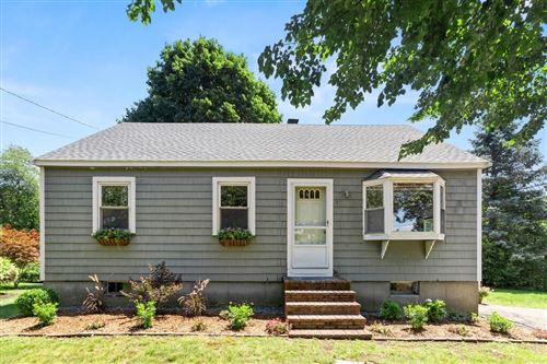 Photo of 7 Access Rd, Beverly, MA 01915 (MLS # 72873696)