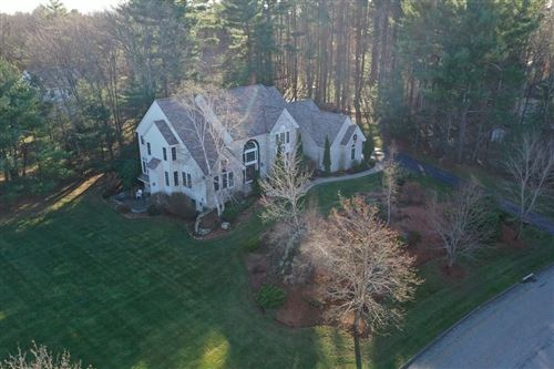 Photo of 8 Appleseed Dr, Westborough, MA 01581 (MLS # 72786697)