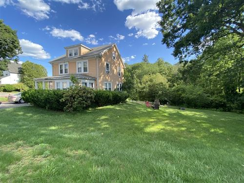 Photo of 53 & 55 Medway Rd, Milford, MA 01757 (MLS # 72881697)