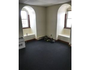 Photo of 29 Commercial St #8, Lynn, MA 01902 (MLS # 72427699)