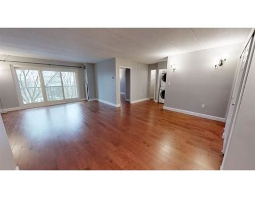 Photo of 200 Captains Row #304, Chelsea, MA 02150 (MLS # 72611699)