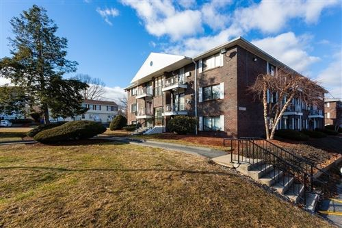 Photo of 260 E Haverhill St #23, Lawrence, MA 01841 (MLS # 72744699)