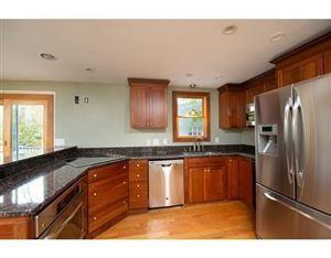 Photo of 1 Sunnyside Ave, Wellesley, MA 02482 (MLS # 72585700)