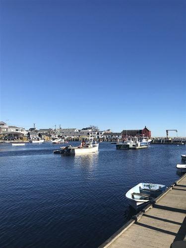 Photo of 20 Tuna Wharf #20, Rockport, MA 01966 (MLS # 72745700)