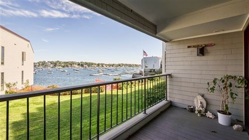 Photo of 31 CONSTITUTION WAY #31, Marblehead, MA 01945 (MLS # 72843700)