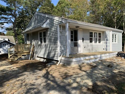 Photo of 13 Queens Bay Lane, Bourne, MA 02532 (MLS # 72739701)