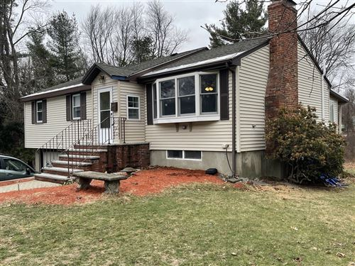 Photo of 17 Brentwood Dr, Reading, MA 01867 (MLS # 72770701)