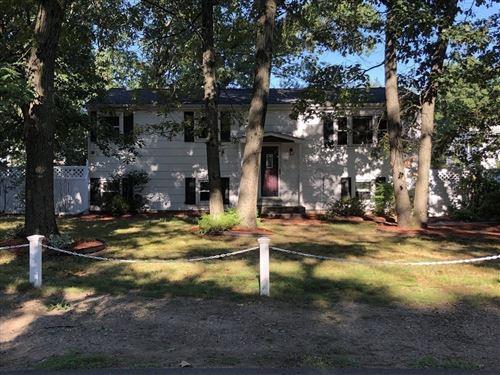 Photo of 10 Allenson Ave, Attleboro, MA 02703 (MLS # 72897701)