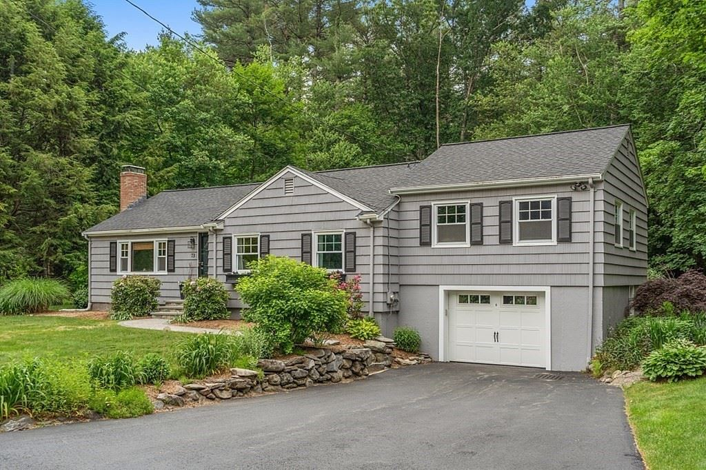 73 Charter Rd, Acton, MA 01720 - #: 72851701