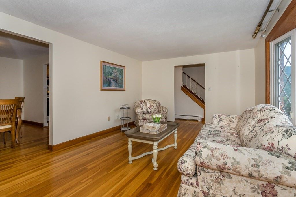 Photo of 30 Goodway Road, Boston, MA 02130 (MLS # 72871701)