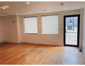 Photo of 41 Stillman St, Boston, MA 02113 (MLS # 72543702)