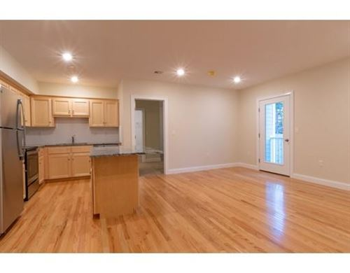 Photo of 80 North Meadows Road #203, Medfield, MA 02052 (MLS # 72609702)