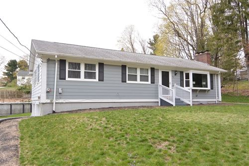 Photo of 51 Kelly Dr, Lancaster, MA 01523 (MLS # 72819702)
