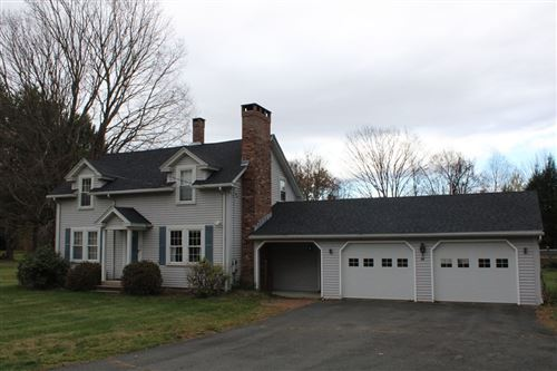 Photo of 58 River Rd, Erving, MA 01344 (MLS # 72750703)