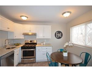 Photo of 4 Fernview Ave #5, North Andover, MA 01845 (MLS # 72444704)