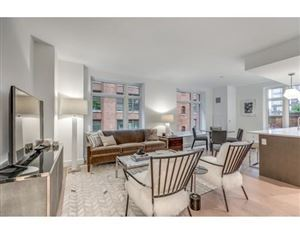 Photo of 100 Lovejoy Place #4K, Boston, MA 02114 (MLS # 72334706)