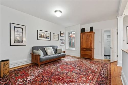 Photo of 148 Worcester St #5, Boston, MA 02118 (MLS # 72640706)