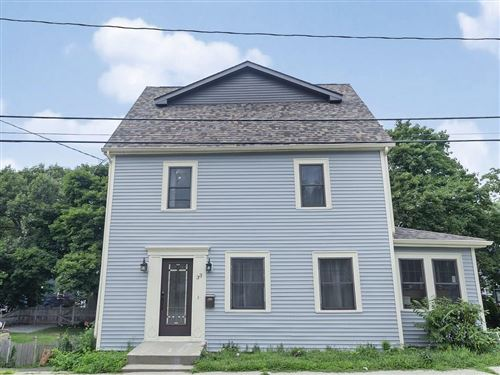 Photo of 33 Hemingway St, Winchester, MA 01890 (MLS # 72702706)
