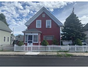Photo of 14 State St, Lawrence, MA 01843 (MLS # 72556707)