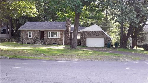 Photo of 1 Woodland South, Lynn, MA 01904 (MLS # 72675709)