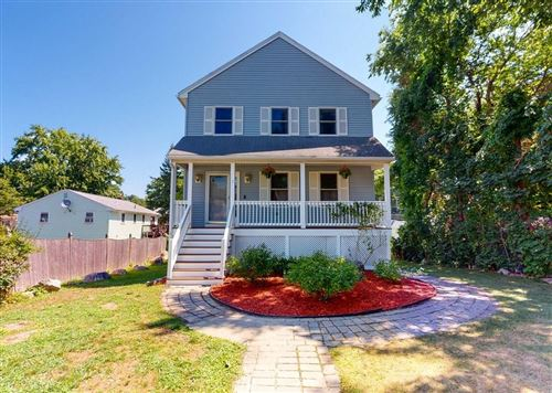 Photo of 2 Faneuil Dr, Wilmington, MA 01887 (MLS # 72696709)
