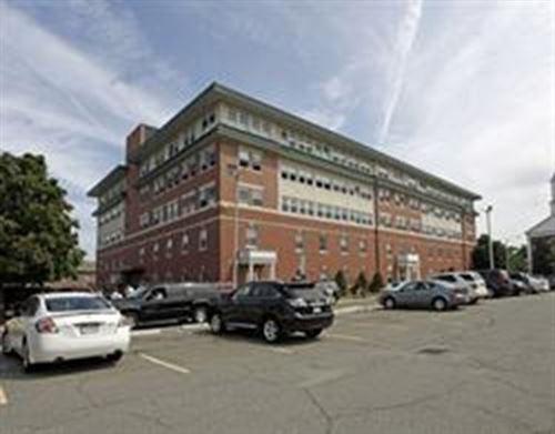 Photo of 10 Federal St #3rd floor, Salem, MA 01970 (MLS # 72303712)