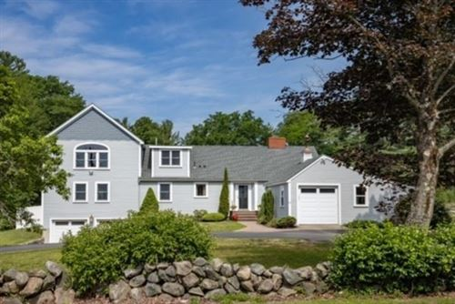 Photo of 62 East St, Middleton, MA 01949 (MLS # 72854712)