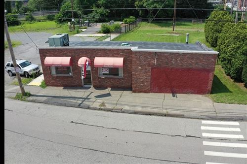 Photo of 173 South Elm Street, Haverhill, MA 01835 (MLS # 72867712)