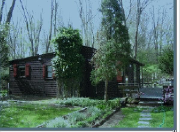 215 Tilden Road, Scituate, MA 02066 - #: 72533712