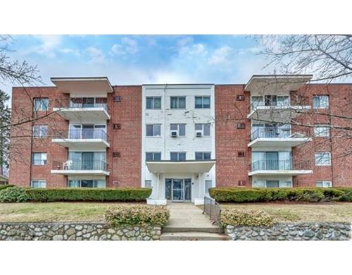 Photo of 260 Tremont St #7, Melrose, MA 02176 (MLS # 72608713)