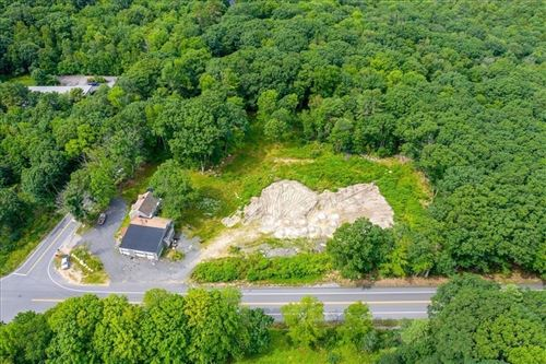 Photo of 114-116 Worcester Rd., Hubbardston, MA 01452 (MLS # 72911713)