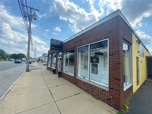 Photo of 180 Broadway, Malden, MA 02148 (MLS # 72865714)