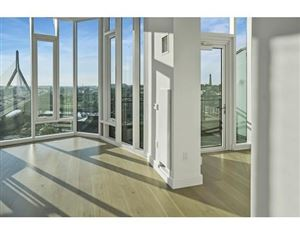 Photo of 100 Lovejoy Place #12H, Boston, MA 02114 (MLS # 72529715)