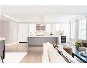 Photo of 409 WEST FIRST #6, Boston, MA 02127 (MLS # 72552715)