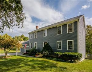 Photo of 26 Old Nourse Street, Westborough, MA 01581 (MLS # 72577715)