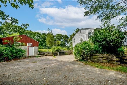 Photo of 164 Winthrop St-Mixed Use, Rehoboth, MA 02769 (MLS # 72854715)
