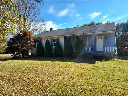 Photo of 216 Stebbins St, Belchertown, MA 01007 (MLS # 72908715)