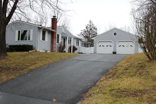 Photo of 41 Hillside Dr, Springfield, MA 01118 (MLS # 72775716)