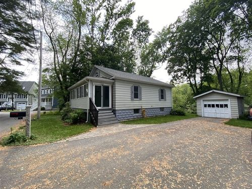 Photo of 5 Waterview Ave, Billerica, MA 01862 (MLS # 72843716)