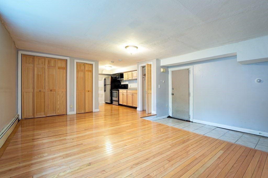 70 Bryon Rd #1, Boston, MA 02132 - MLS#: 72847716