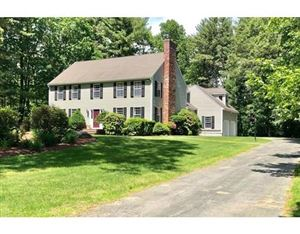 Photo of 35 Avery Lane, Andover, MA 01810 (MLS # 72457717)